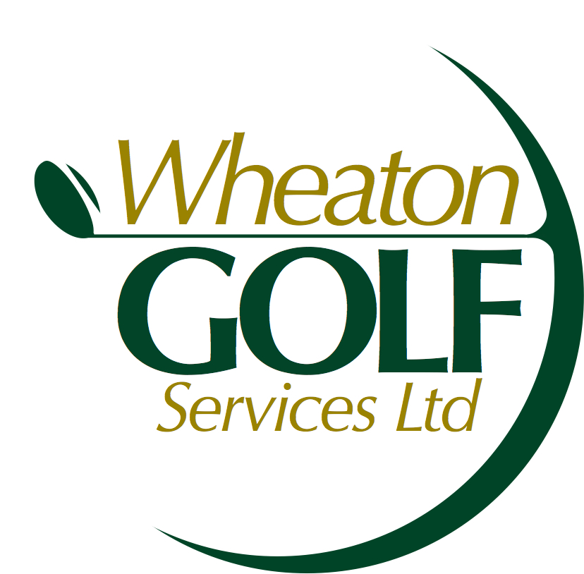 Golf Services Provider